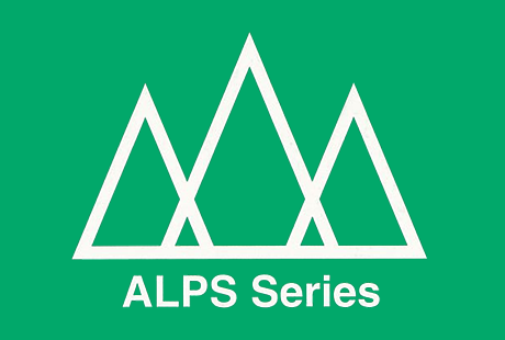 ALPS Series